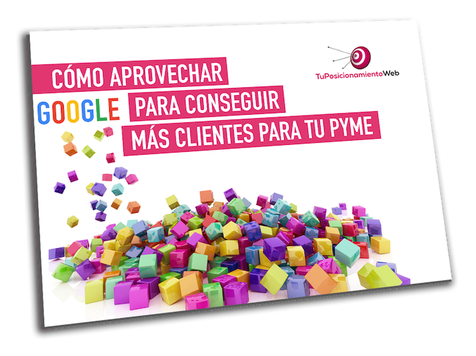 google-conseguir-clientes.png