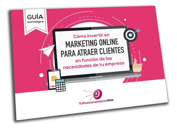 invertir-marketing-online-pymes-empresa-oferta2bis.jpg
