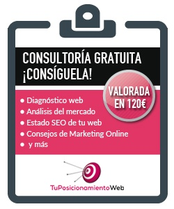 consultoria-marketing-gratuita-PyMEs.jpg