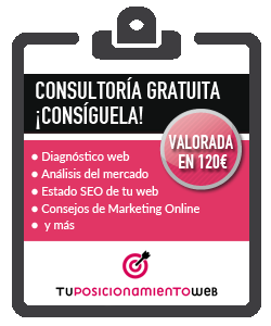 consultoria-tu-posicionamiento-web-seo-marketing